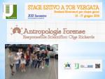 Antropologia Forense_Stage Estivo 2016 - Copertina
