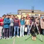 Liceo Scientifico e Linguistico di Ceccano - Ceccano (FR)