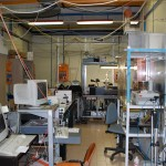 Laboratorio NeMO (New Materials for Optoelectonics)