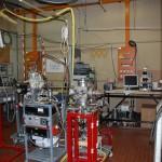 Laboratorio di Scienza dei materiali